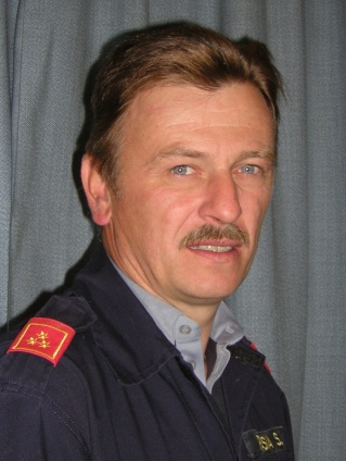 siegfried_prohaska